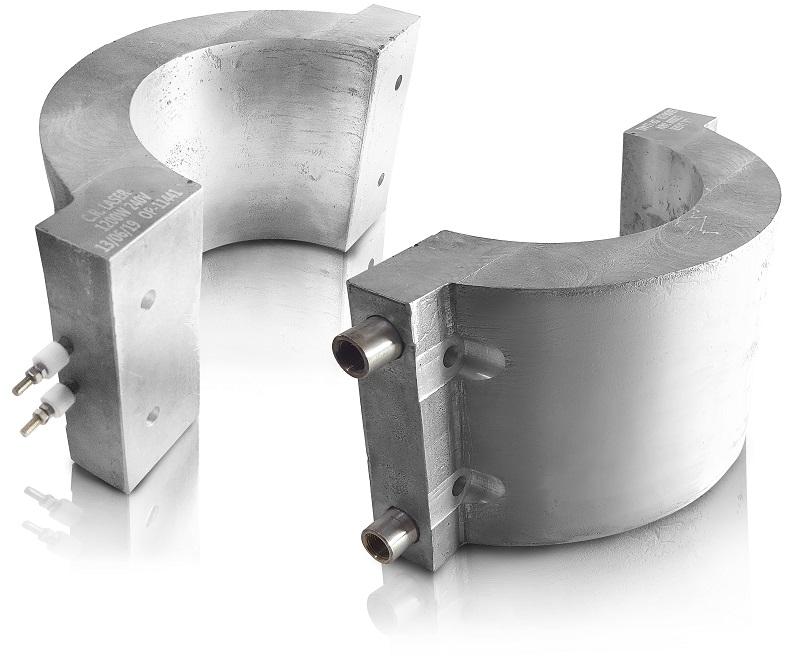 3-8000px Blindada en aluminio 800x600