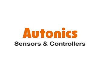 autonics pg