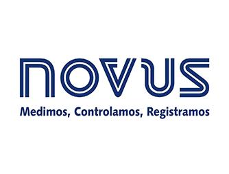 novus pg