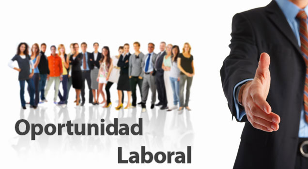 oportunidad-laboral