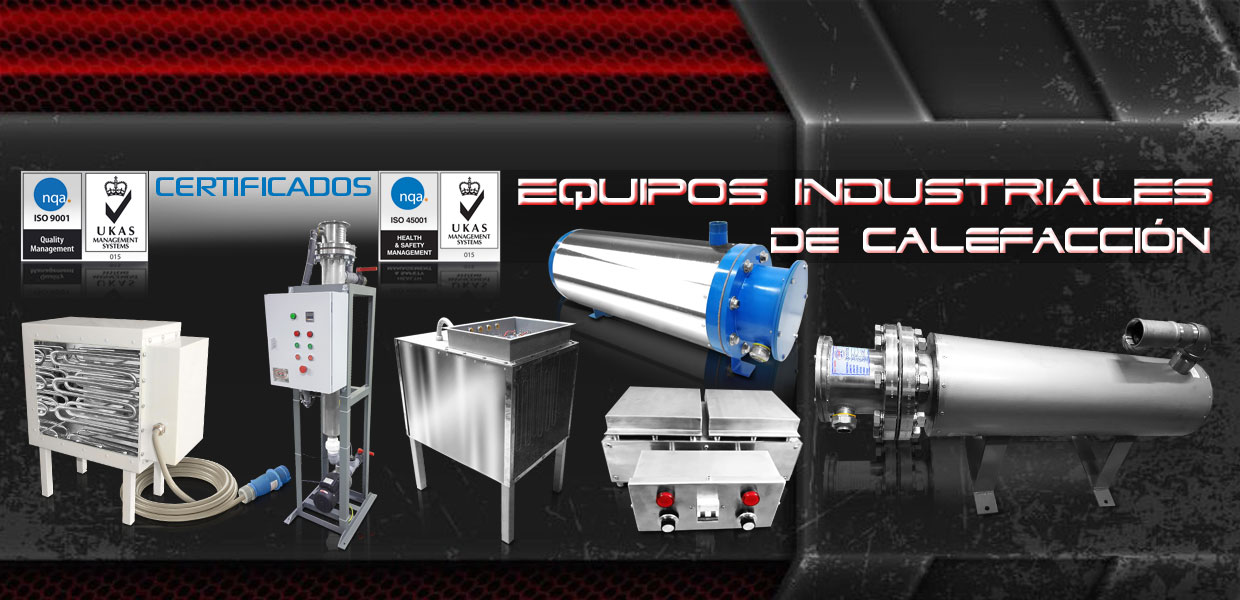 Banner Equipos