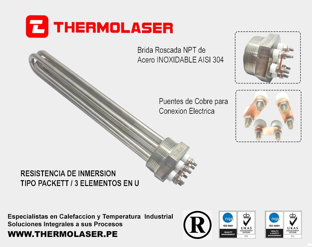 THL-Resistencias-Tipo-Packett-3-ELEMENTOS-EN-U-BRIDA-ROSCADA-AISI